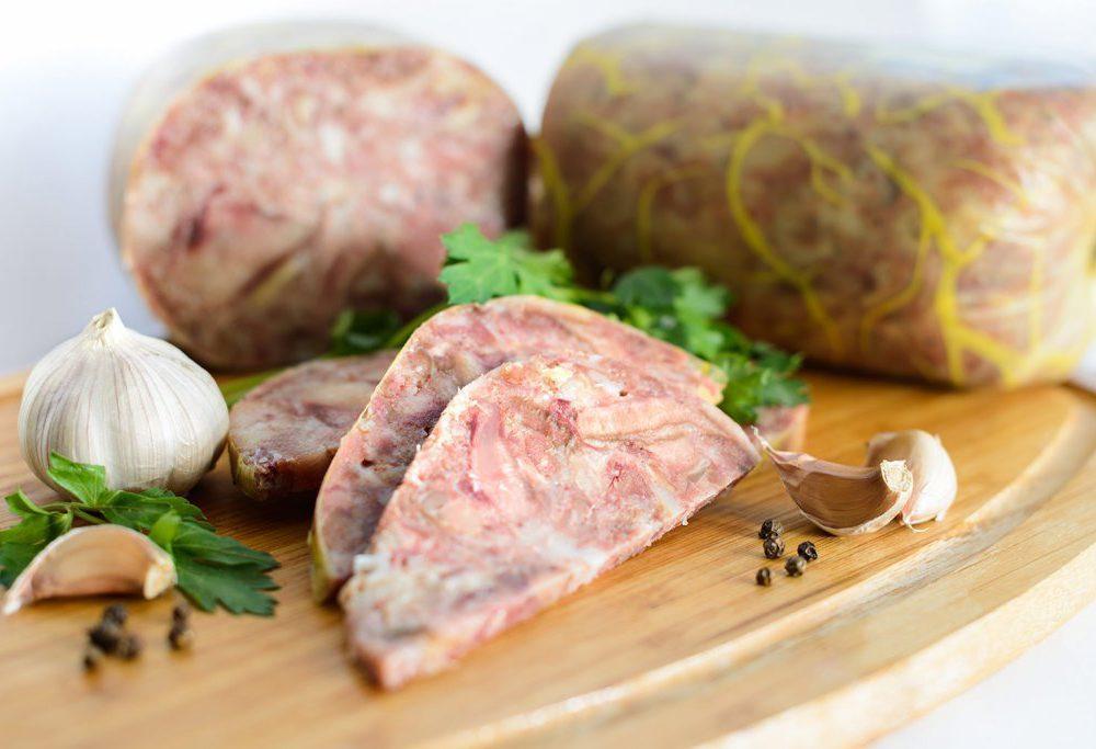 Альмойшавена рецепт с фото традиционным блюдом